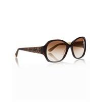 Juicy Couture Juc 567/S 9U4 55 Y6 Kadın Güneş Gözlüğü