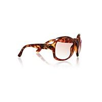 Juicy Couture Juc Playful V08yy Kadın Güneş Gözlüğü