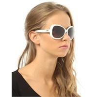 Exess E 1519 1701 Uo 61 Kadın Güneş Gözlüğü