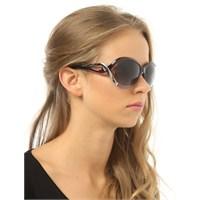 Exess E 1512 7865 Uo Kadın Güneş Gözlüğü