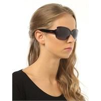 Exess E 1485 7970 Uo Kadın Güneş Gözlüğü