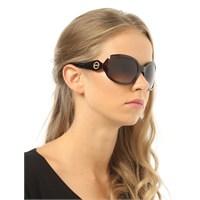 Exess E 1482 S1295 Un Kadın Güneş Gözlüğü