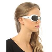 Exess E 1477 1701 Ln Kadın Güneş Gözlüğü