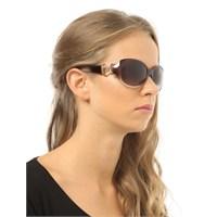 Exess E 1475 8079 Un Kadın Güneş Gözlüğü