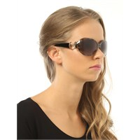 Exess E 1475 8049 Un Kadın Güneş Gözlüğü