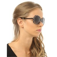 Exess E 1463 8048 Uo Kadın Güneş Gözlüğü