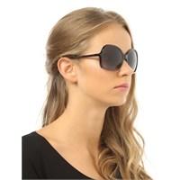 Exess E 1463 7970 Uo Kadın Güneş Gözlüğü