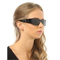 Exess E 1356 1250 Ln Kadın Güneş Gözlüğü