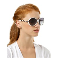 Exess E 9411 051 Kadın Güneş Gözlüğü