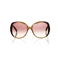 Giorgio Armani Ga 908/S Yue 58 Dx Kadın Güneş Gözlüğü
