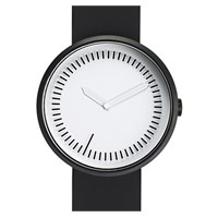 Projects Watches Meantime Unisex Kol Saati