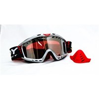 Rudy Project Klonyx Ski Goggle Mk 122058