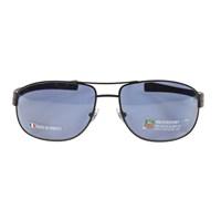 Tag Heuer 252 404 Unisex Güneş Gözlüğü