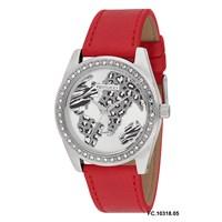 Ferrucci 2Fk2072 Kadın Kol Saati