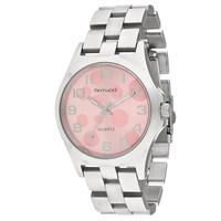 Ferrucci 2Fm1556 Kadın Kol Saati
