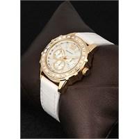 Ferrucci Fer295 Kadın Kol Saati