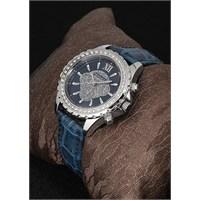 Ferrucci Fer305 Kadın Kol Saati