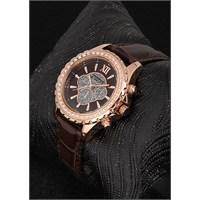 Ferrucci Fer309 Kadın Kol Saati