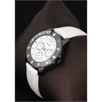 Ferrucci Fer419 Kadın Kol Saati