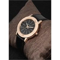 Ferrucci Fer490 Kadın Kol Saati