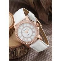 Ferrucci Frk261 Kadın Kol Saati