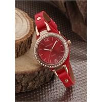 Ferrucci Frk300 Kadın Kol Saati