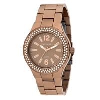 Ferrucci 2Fm558 Kadın Kol Saati