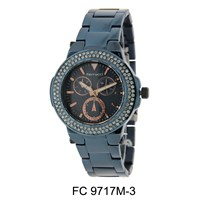 Ferrucci 6Fm80 Kadın Kol Saati