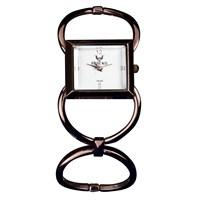 Rubenis Clasıque L050rbs-Bw Kadın Kol Saati
