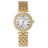 Rubenis Clasıque L0030-G Kadın Kol Saati