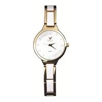 Rubenis Clasıque Lgcr002 Kadın Kol Saati