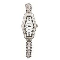 Rubenis Royal Crown L005-W Kadın Kol Saati