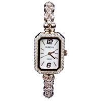 Rubenis Royal Crown L006-R Kadın Kol Saati