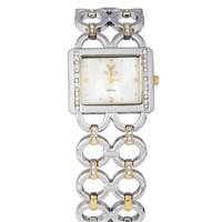 Rubenis Clasıque Lcm002 Kadın Kol Saati