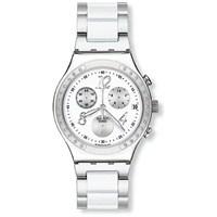 Swatch YCS511G Kadın Kol Saati