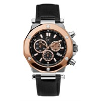 Guess Collection GCX72005G2S Erkek Kol Saati