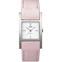 Timex T2N304 Kadın Kol Saati