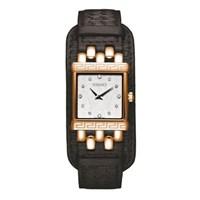 Versace 61Q99sd001s009 Kadın Kol Saati