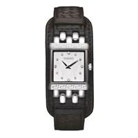 Versace 61Q99sd009s009 Kadın Kol Saati