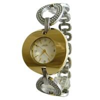 Dice Kayek Dk-1364-4Gs Kadın Kol Saati