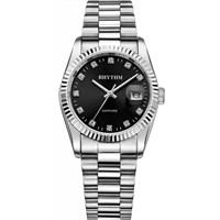 Rhythm R1202s02 Kadın Kol Saati