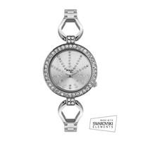 Polo Croco Pl834-03 Kadın Kol Saati