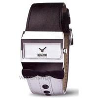 Moschino Mw0056 Kadın Kol Saati