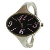 Orient Orı008 Kadın Kol Saati