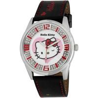 Hello Kitty Hk108 Çocuk Kol Saati