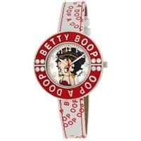 Betty Boop Bb118 Çocuk Kol Saati