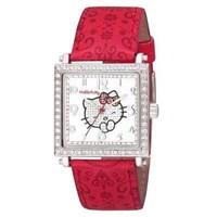 Hello Kitty Hk211 Çocuk Kol Saati