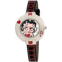 Betty Boop Bb101 Çocuk Kol Saati
