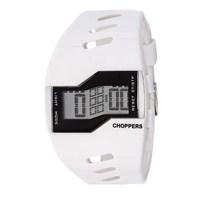 Choppers CHP2398 Erkek Kol Saati