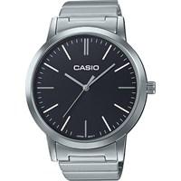 Casio Ltp-E118d-1Adf Bayan Kol Saati